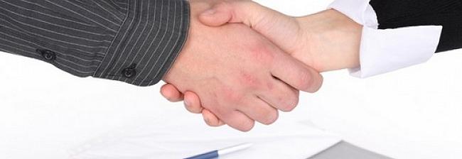 STF mantém vigência dos Acordos e Convenções Coletivas garantindo direitos adquiridos pela classe trabalhadora